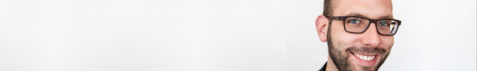 zakelijk-portret-lucy-lambriex