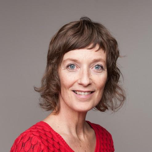 Dit ben ik, Lucy Lambriex, portretfotograaf en beluisteraar te Amsterdam, voor de beste portretfoto's