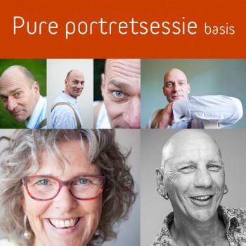 pure-portretsessie-basis-foto-lucy-lambriex-zie-binnenzijde-3288