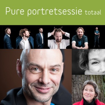 pure-portretsessie-totaal-foto-lucy-lambriex-zie-binnenzijde